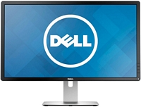 Dell Professional P2416D 24'' IPS LED-näyttö