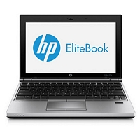 HP EliteBook 2170p Intel® Core™ i5-3427U kannettava (K), Win 10 Pro