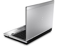 HP EliteBook 2570p Intel® Core™ i5-3360M kannettava (K), Win 10 Pro
