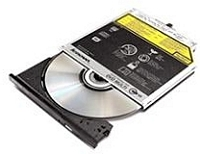Lenovo Thinkpad DVD Burner Ultrabay Slim 9.5mm SATA (K)