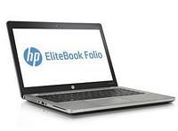 HP EliteBook Folio 9470M Intel® Core™ i5-3427U kannettava (K), Windows 7 Pro