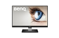 BenQ GW2406Z 5 ms 24'' IPS LED Full HD TFT-näyttö