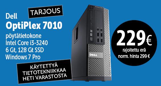 Tietokonekauppa Teraset, Helsinki - Uudet ja käytetyt tietokoneet ja kannettavat sekä ...