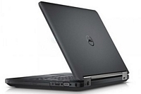 Dell Latitude E5440 Intel Core i5-4310U kannettava (K), Win 10 Pro