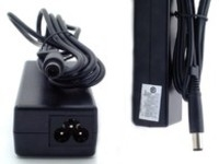 HP AC Smart Power Adapter 65W