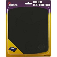 Aidata Deluxe Leather Pad