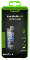 Panssarilasi Apple iPhone 6(S)/7/8