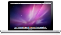 Apple MacBook Pro 9.2 Intel® Core™ i5-3210M kannettava (K)