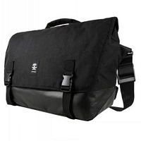 Crumpler 15,6'' Private Surprise Laptop XL