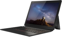 Lenovo ThinkPad® X1 Tablet Intel® Core™ m7-6Y75 tabletti (K), Win 10 Pro