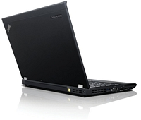 Lenovo ThinkPad® X220 Intel® Core™ i5-2540M kannettava (K), Win 7 Pro