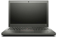 Lenovo ThinkPad® X240 Intel® Core™ i7-4600U kannettava (K), Windows 7 Pro
