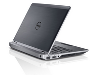 Dell™ Latitude™ E6230 Intel® Core™ i7-3540M kannettava (K), Win 7 Pro