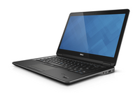 Dell™ Latitude™ E7440 Intel® Core™ i7-4600U kannettava (K), Win 10 Pro