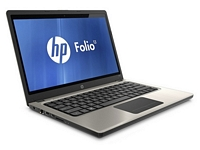 HP Folio 13-2000 Intel® Core™ i5-2467M kannettava (K), Windows 10 Pro
