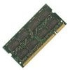 512 Mt PC2700 333 MHz DDR SO-DIMM (K)