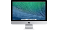 Apple iMac 12.2 Intel Core i7-2600 27'' tietokone (K)
