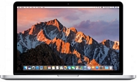 Apple MacBook Pro Retina 11.1 Intel® Core™ i5-4258U kannettava (K)