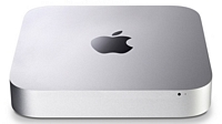 Apple Mac Mini 6.1 Intel® Core™ i5-3210M tietokone (K)