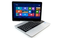 HP EliteBook Revolve 810 G1 Intel® Core™ i7-3687U kannettava (K), Win 10 Pro