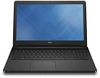 Dell Precision 3510 Intel Core i7-6820HQ kannettava (K), Win 10 Pro
