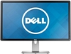 Dell Professional P2414H 8 ms 24'' Wide IPS LED-näyttö (K)