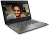Lenovo IdeaPad 320-14 Intel® Core™ i3-6006U kannettava, Windows 10 Home