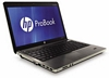 HP ProBook 6470b Intel® Core™ i5-3230M kannettava (K), Windows 7 Pro