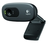 Logitech® HD c270 Webcam