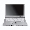 Panasonic ToughBook CF-C1 Intel® Core™ i5-2520M kannettava (K), Win 7 Pro