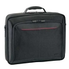 Targus CN317 XL Notebook Case