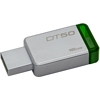 Kingston DataTraveler 50 16 Gt USB 3.0