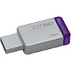 Kingston DataTraveler 50 8 Gt USB 3.0