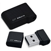 Kingston DataTraveler Micro 32 Gt USB 2.0
