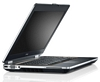 Dell™ Latitude™ E6440 Intel® Core™ i5-4300M kannettava (K), Win 7 Pro