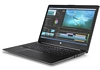 HP ZBook Studio G3 Intel Core i7-6820HQ kannettava (K), Windows 10 Pro