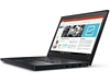 Lenovo ThinkPad X270 Intel Core i7-7500U kannettava (K), Windows 10 Pro