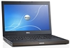 Dell Precision M4800 Intel® Core™ i7-4800MQ kannettava (K), Win 10 Pro