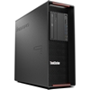 Lenovo ThinkStation P500 Intel Xeon E5-1620 v3 tehotyöasema (K), Win 10 Pro