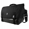 Crumpler Private Surprise Laptop XL