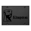 Kingston SSDNow A400 2.5'' SATA-600 120 Gt SSD