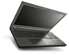 Lenovo Thinkpad W540 Intel® Core™ i7-4800MQ kannettava (K), Windows 7 Pro