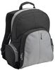Targus TSB023 Essential 16'' Backpack