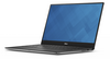 Dell XPS 13 9350 Ultrabook Intel Core i7-6560U kannettava (K), Win 10 Pro