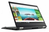Lenovo Yoga 370 Intel Core i5-7300U kannettava (K), Windows 10 Pro