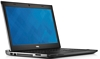 Dell™ Latitude™ 3330 Intel® Core™ i3-2375M kannettava (K), Win 10 Home