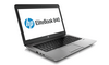 HP EliteBook 840 G2 Intel® Core™ i7-5600U kannettava (K), Windows 10 Pro