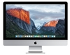 Apple iMac 14.2 Intel® Core™ i7-4771 27'' tietokone (K)