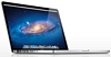 Apple MacBook Pro Retina 11.2 Intel® Core™ i7-4750HQ kannettava (K)
