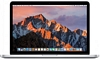 Apple MacBook Pro Retina 11.1 Intel® Core™ i7-4558U kannettava (K)